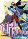 INFINITE-DENDROGRAM-LIGHT-NOVEL-SC-VOL-08-(C-1-1-0)