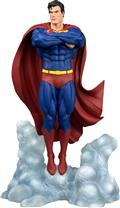 DC Gallery Superman Ascendant Pvc Statue (C: 1-1-2)