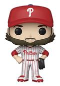 Pop Mlb Phillies Bryce Harper Vin Fig (C: 1-1-2)