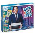 BOX-OF-LIES-GAME-CS-(Net)-(C-1-1-2)