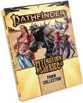 Pathfinder Extinction Curse Pawn Coll (P2)