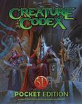 CREATURE-CODEX-POCKET-ED