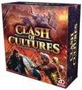 CLASH-OF-CULTURES-MONUMENTAL-ED-BOARD-GAME-(C-0-1-2)