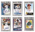 TOPPS-2020-CLEARLY-AUTHENTIC-BASEBALL-TC-BOX-(Net)-(C-1-1-