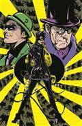 Catwoman #25 Cvr A Joelle Jones (Joker War)