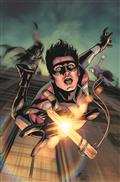 Nightwing #74 Cvr A Travis Moore (Joker War)