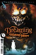 DREAMING-WAKING-HOURS-2-(MR)