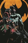 BATMAN-80-YEARS-OF-THE-BAT-FAMILY-TP