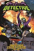 BATMAN-DETECTIVE-COMICS-VOL-03-GREETINGS-FROM-GOTHAM-TP
