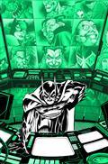 BATMAN-KNIGHT-OUT-HC