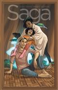 Saga TP Vol 09 (MR)