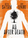 AD-AFTER-DEATH-HC