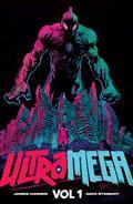 Ultramega By James Harren TP (MR)