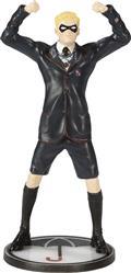 Umbrella Academy Prop Figure #1 Luther (C: 1-1-2)
