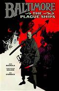 BALTIMORE-HC-VOL-01-PLAGUE-SHIPS