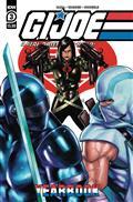 GI-JOE-A-REAL-AMERICAN-HERO-YEARBOOK-3