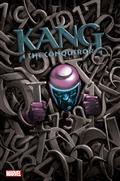 Kang The Conqueror #2 (of 5)