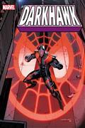 Darkhawk #2 (of 5)
