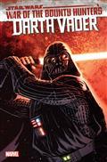 Star Wars Darth Vader #16 Wobh