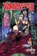 Vampiverse #1 Cvr C Sanapo