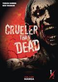 CRUELER-THAN-DEAD-GN-VOL-01-(MR)-(C-0-1-1)