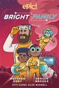 BRIGHT-FAMILY-HC-GN-VOL-01-(C-0-1-0)