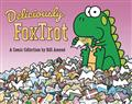 FOXTROT-COLLECTION-TP-DELICIOUSLY-FOXTROT-(C-0-1-0)