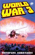 WORLD-WAR-3-TP-3-(OF-3)