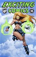 EXCITING-COMICS-16