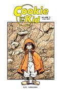 COOKIE-KID-VOL-02-3