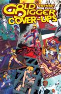GOLD-DIGGER-COVER-UPS-ONE-SHOT