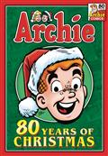 ARCHIE-80-YEARS-OF-CHRISTMAS-TP-(C-0-1-0)
