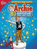 ARCHIE-80TH-ANNIVERSARY-JUMBO-COMICS-DIGEST-4