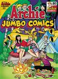 ARCHIE-JUMBO-COMICS-DIGEST-323