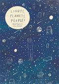 LIGHTS-PLANETS-PEOPLE-GN-(C-0-1-1)