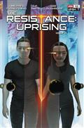 RESISTANCE-UPRISING-6