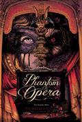 PHANTOM-OF-THE-OPERA-GN