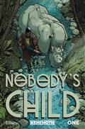 NOBODYS-CHILD-1-(OF-6)-CVR-D-BORRALLO-(MR)