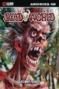 DEADWORLD-ARCHIVES-BOOK-08