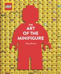 LEGO-ART-OF-THE-MINIFIGURE-HC-(C-0-1-0)