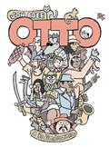 Otto A Palindrama GN (C: 0-1-1)