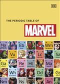 PERIODIC-TABLE-OF-MARVEL-(C-1-1-0)