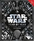 STAR-WARS-YEAR-BY-YEAR-VISUAL-HISTORY-HC-NEW-ED-(C-1-1-0)