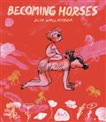 BECOMING-HORSES-GN