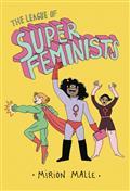 LEAGUE-OF-SUPER-FEMINISTS-HC