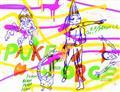 PUKE-FORCE-HC-(MR)-(C-0-0-1)