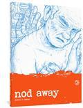 Nod Away GN Vol 02 (C: 0-1-1)