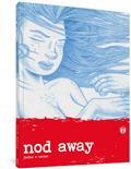 NOD-AWAY-GN-VOL-01