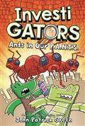 INVESTIGATORS-GN-VOL-04-ANTS-IN-OUR-PANTS-(C-1-1-0)
