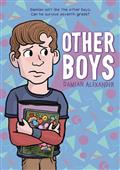OTHER-BOYS-HC-GN-(C-0-1-0)